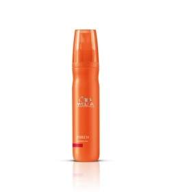 Wella - Enrich Spray démêlant et hydratant - 150 ml