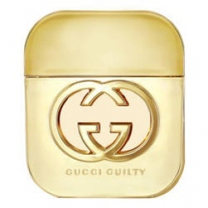 Gucci - GUCCI GUILTY - EAU DE TOILETTE - 75 mL -