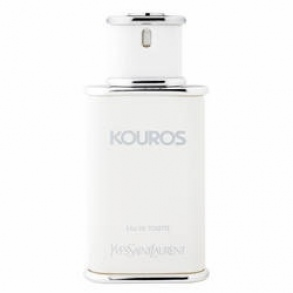 Illustration KOUROS - EAU DE TOILETTE - 100 mL -