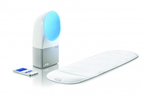 Withings - Withings Aura