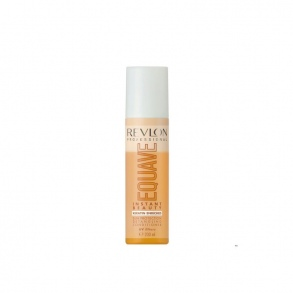Illustration SPRAY EQUAVE SUN PROTECTION DETANGLING CONDITIONER REVLON 200ML