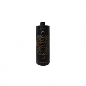 Illustration SOIN CONDITIONER OROFLUIDO REVLON 1000ML