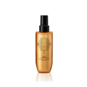 Illustration SPRAY OROFLUIDO SAHARA REVLON 160ML