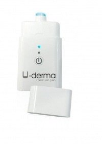 Illustration U-Derma
