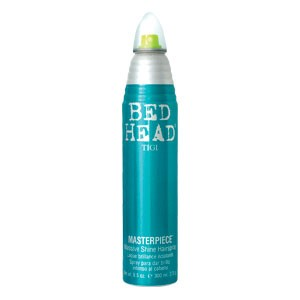 Tigi - Spray Masterpiece TIGI 340ml