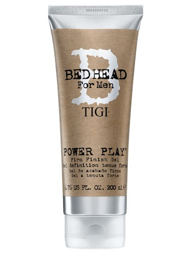 Tigi - Conditioner Clean Up Bed Head For Men de TIGI 200ml
