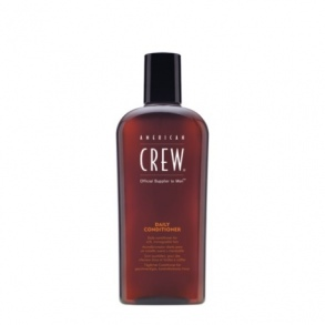 American Crew - Soin Daily conditioner American Crew 250ml