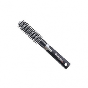 Babyliss - Brosse à  brushing ronde de BaBbyliss Pro 20mm