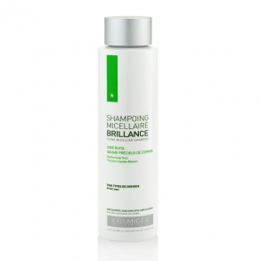 Cosmigea - SHAMPOING MICELLAIRE BRILLANCE ET VOLUME 200 mL