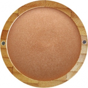 Zao - POUDRE MINERALE TERRE CUITE BRONZE CUIVRE N°342