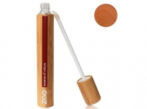 Illustration GLOSS BIO ORANGE N°003