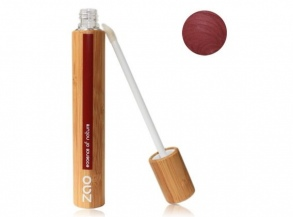 Illustration GLOSS BIO POURPRE N°005