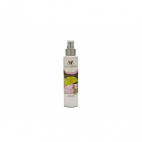 Illustration LOTION TONIQUE BIO ROSEE D'ENERGIE