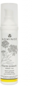 Nominoë - PHILTRE DE BEAUTÉ bio