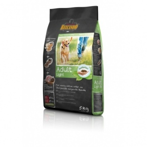 Belcando - Belcando Adult Light 5 kg