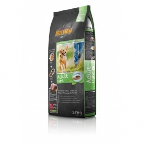 Belcando - Belcando Adult Light 15 kg