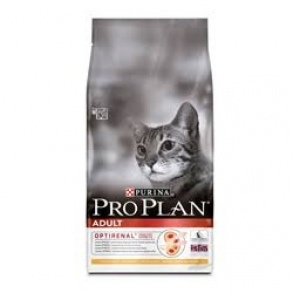 Purina - PURINA PROPLAN Adult Poulet 10kg