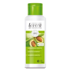 Lavera - Shampooing bio Sensitiv  250 ml