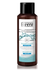Illustration Shampooing ultra doux basis sensitiv200 ml
