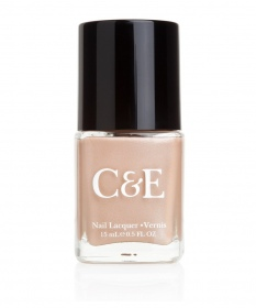 Crabtree & Evelyn - Vernis à ongles Sand