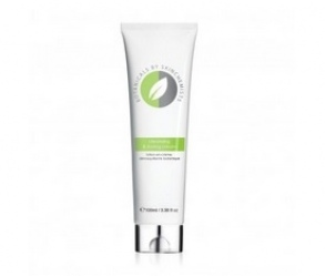 Skinchemists - Botanicals Cleansing & Toning Cream