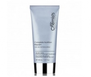 Skinchemists - Complete Nutrition Repair+