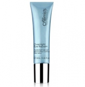 Skinchemists - Overnight Eye Repair+