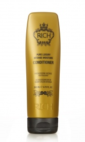 Rich Hair Care - Conditioner Intense 250ml