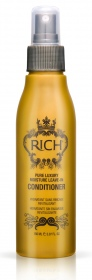 Rich Hair Care - Conditioner Leave In Intense 150ml