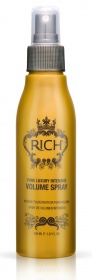 Rich Hair Care - RICH Pure Luxury Intensive Volume Spray