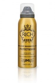 Rich Hair Care - SPRAY THERMO PROTECTEUR 125ml