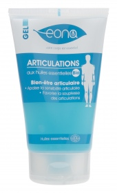 Eona - EONA - Gel Articulations - Tube de 125ml