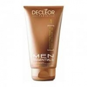 illustration destockage decleor men rasage express gel mousse 150ml. Black Bedroom Furniture Sets. Home Design Ideas
