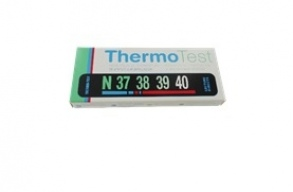 Illustration THERMOTEST Magnien