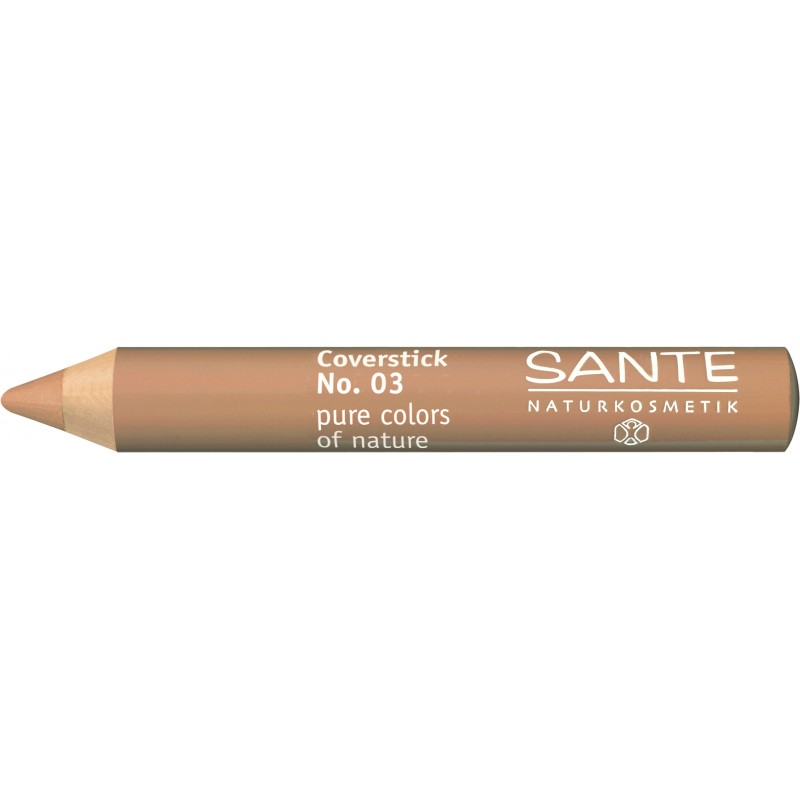 Illustration Crayon correcteur n°03 Beige