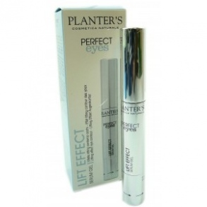 Illustration PLANTER'S PERFECT EYES LIFT EFFECT SERUM GEL