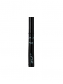 Planter's France - Planter's Perfect Eyes 6D Mascara