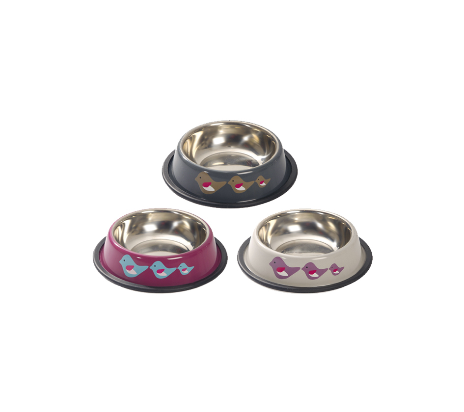 Illustration GAMELLE CELESTE Taille Unique ROSE
