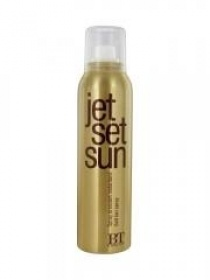 BT Cosmetics - Jet set spray bronzant