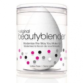 Beauty Blender - PURE Beautyblender