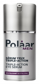 Illustration SERUM YEUX TRIPLE-ACTION