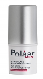 Polaar - STICK GLACE HYDRABOOST YEUX