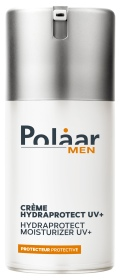 Polaar - CREME HYDRAPROTECT UV+