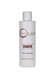 Magiclear - Anti-Spot Lotion