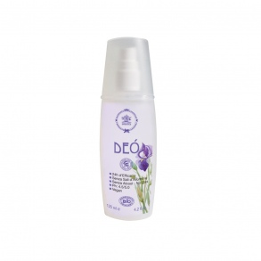 Green Energy Organics - Déodorant 100ml