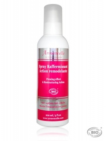 Armencelle - Spray Raffermissant aux agrumes - 200 ml