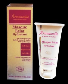 Armencelle - MASQUE HYDRATANT 50 ml