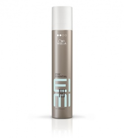 Wella - Stay Essential Laque - 300 ml