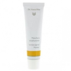 masque restructurant hydratant pour visage 30ml de dr hauschka sur 1001pharmacies dans visage. Black Bedroom Furniture Sets. Home Design Ideas