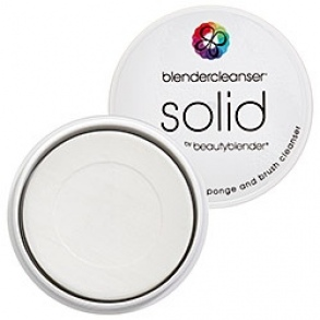 Beauty Blender - SOLID CLEANSER